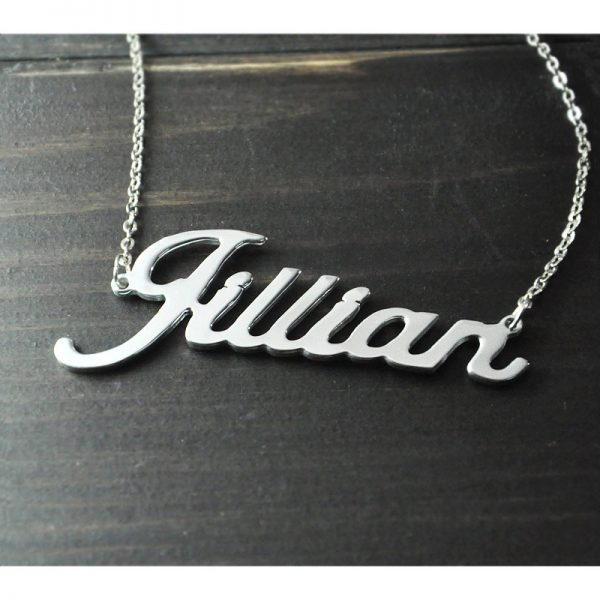 Any-Personalized-Name-Necklace-alloy-pendant-Alison-font-fascinating-pendant-custom-name-necklace-Personalized-necklace-1.jpg