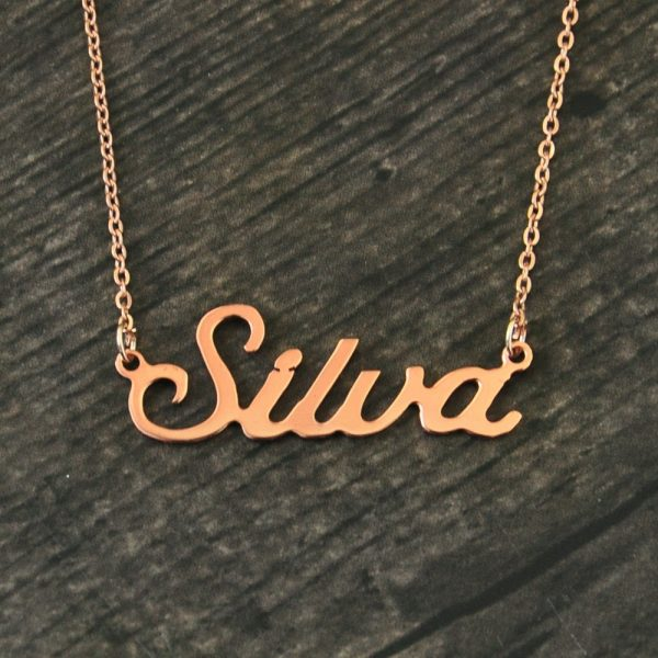 Any-Personalized-Name-Necklace-alloy-pendant-Alison-font-fascinating-pendant-custom-name-necklace-Personalized-necklace-3.jpg