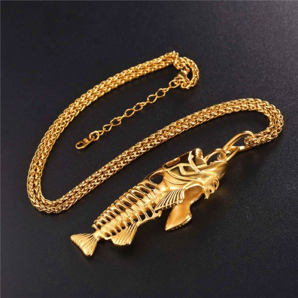 U7-Hip-Hop-Chain-For-Men-Big-Fish-Bone-Statement-Pendant-Necklaces-Gold-Color-Stainless-Steel-5.jpg