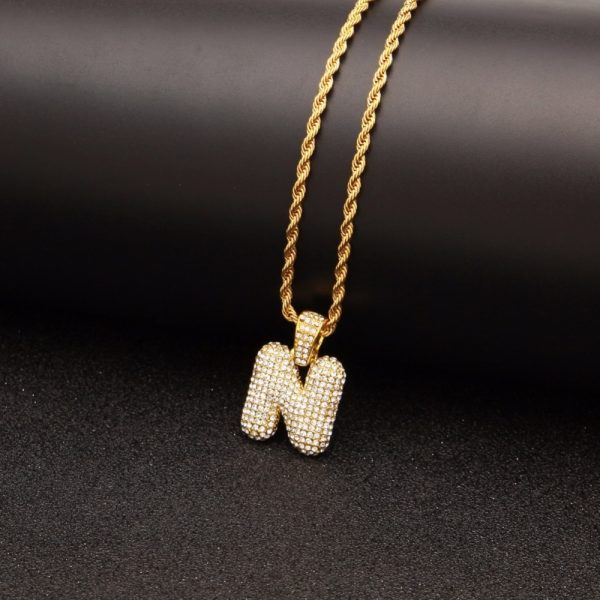 UWIN-Custom-Bubble-Letters-Name-Pendant-Iced-out-Gold-Silver-RoseGold-Rhinestone-Hip-Hop-Necklaces-Jewelry-1.jpg