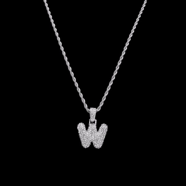 UWIN-Custom-Bubble-Letters-Name-Pendant-Iced-out-Gold-Silver-RoseGold-Rhinestone-Hip-Hop-Necklaces-Jewelry-3.jpg