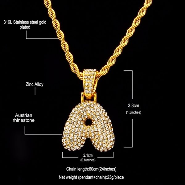 UWIN-Custom-Bubble-Letters-Name-Pendant-Iced-out-Gold-Silver-RoseGold-Rhinestone-Hip-Hop-Necklaces-Jewelry-4.jpg