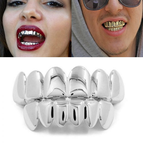 1Set-Hip-Hop-Top-Bottom-Teeth-Grillz-Dental-Vampire-Teeth-Caps-Mouth-Halloween-Party-Body-Jewelry.jpg