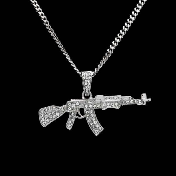 Alloy-AK47-Gun-Pendant-Necklace-Iced-Out-Rhinestone-With-Hip-Hop-Miami-Cuban-Chain-Gold-Silver-1.jpg