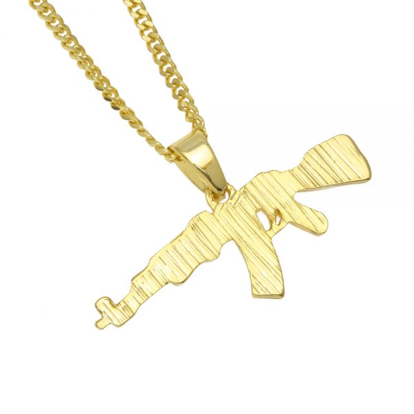 Alloy-AK47-Gun-Pendant-Necklace-Iced-Out-Rhinestone-With-Hip-Hop-Miami-Cuban-Chain-Gold-Silver-3.jpg