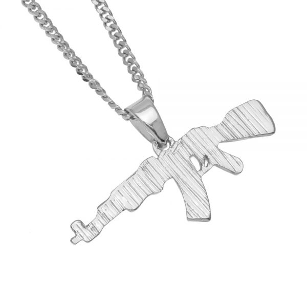 Alloy-AK47-Gun-Pendant-Necklace-Iced-Out-Rhinestone-With-Hip-Hop-Miami-Cuban-Chain-Gold-Silver-4.jpg