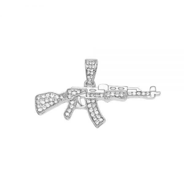Alloy-AK47-Gun-Pendant-Necklace-Iced-Out-Rhinestone-With-Hip-Hop-Miami-Cuban-Chain-Gold-Silver-5.jpg