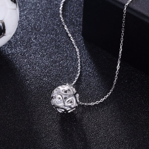 GNIMEGIL-Football-Pendant-Necklace-Men-925-Sterling-Silver-Chain-Soccer-Ball-Hippie-Necklace-Male-Sports-Hip-1.jpg