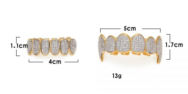 Gold-Color-Hip-Hop-Micro-Pave-Cubic-Zircon-TeethGrillz-Caps-Top-Bottom-Men-Women-Vampire-Fangs.jpg
