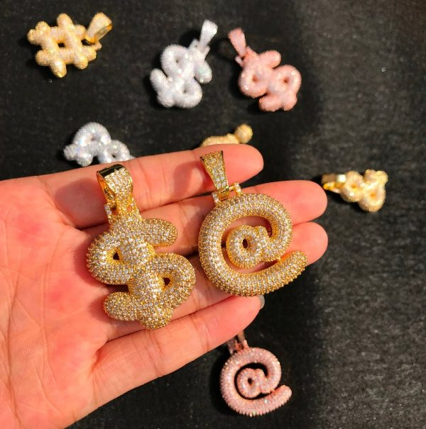 Gold-Finish-Iced-Out-Custom-Bubble-Question-Mark-Dollar-Sign-Pendants-Necklaces-Charm-Cubic-Zircon-Men-2.jpg