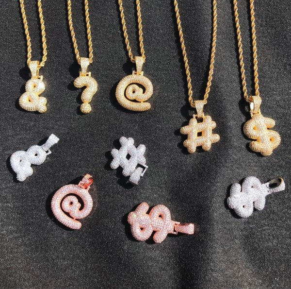 Gold-Finish-Iced-Out-Custom-Bubble-Question-Mark-Dollar-Sign-Pendants-Necklaces-Charm-Cubic-Zircon-Men-3.jpg