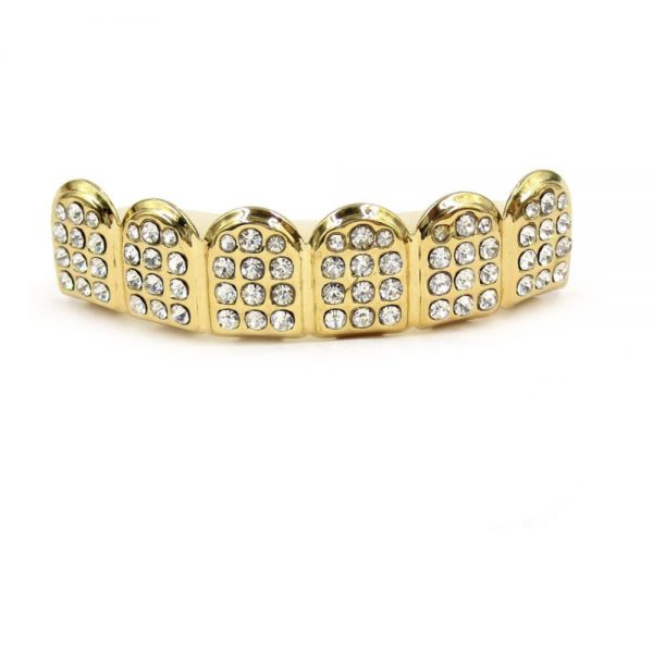 Gold-Teeth-Grills-Top-Bottom-Tooth-Caps-Grill-Set-Hip-Hop-Bling-Jewelry-Iced-Out-CZ-1.jpg