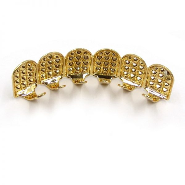 Gold-Teeth-Grills-Top-Bottom-Tooth-Caps-Grill-Set-Hip-Hop-Bling-Jewelry-Iced-Out-CZ-2.jpg