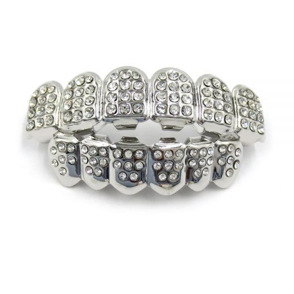 Gold-Teeth-Grills-Top-Bottom-Tooth-Caps-Grill-Set-Hip-Hop-Bling-Jewelry-Iced-Out-CZ-5.jpg