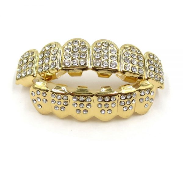 Gold-Teeth-Grills-Top-Bottom-Tooth-Caps-Grill-Set-Hip-Hop-Bling-Jewelry-Iced-Out-CZ.jpg