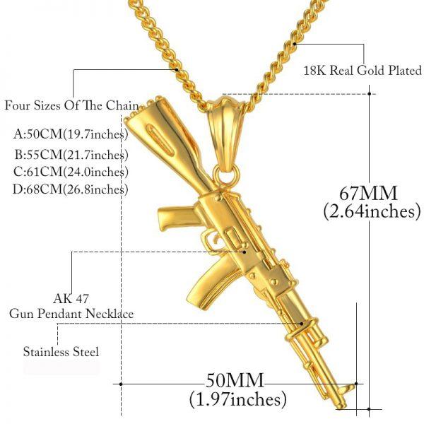 Hip-Hop-AK47-Necklace-Pendant-Women-Men-Jewelry-Wholesale-kolye-Black-Gold-Color-Stainless-Steel-Gun-1.jpg