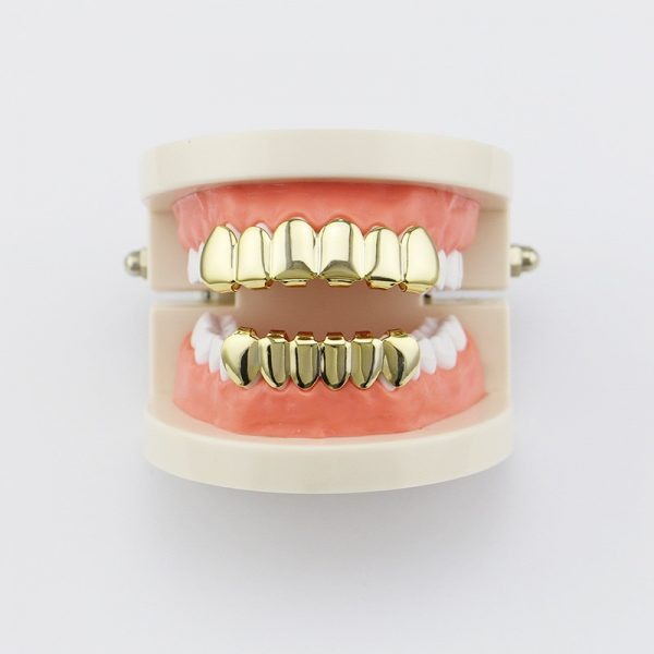 Hip-Hop-Gold-Teeth-Grillz-Top-Bottom-Grills-Dental-Mouth-Punk-Teeth-Caps-Cosplay-Party-Tooth-5.jpg