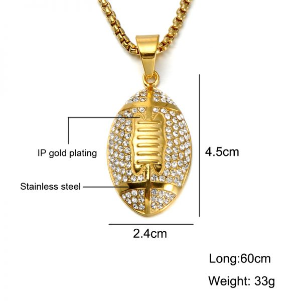Hip-Hop-Iced-Out-Gold-Stainless-Steel-Rugby-Football-Necklace-Full-Micro-Paving-Rhinestones-Pendants-Necklaces-1.jpg