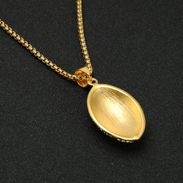 Hip-Hop-Iced-Out-Gold-Stainless-Steel-Rugby-Football-Necklace-Full-Micro-Paving-Rhinestones-Pendants-Necklaces-3.jpg