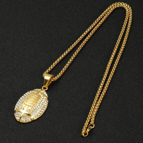 Hip-Hop-Iced-Out-Gold-Stainless-Steel-Rugby-Football-Necklace-Full-Micro-Paving-Rhinestones-Pendants-Necklaces-4.jpg