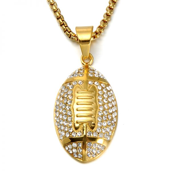 Hip-Hop-Iced-Out-Gold-Stainless-Steel-Rugby-Football-Necklace-Full-Micro-Paving-Rhinestones-Pendants-Necklaces.jpg
