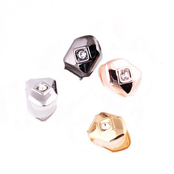 LUFANG-2018-Fashion-Trendy-Geometri-Dental-Grills-Black-Gold-Color-Crystal-Punk-Grillz-Dental-Grills-Man-22.jpg