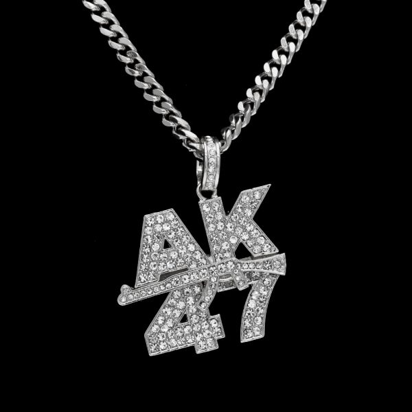 Men-Women-Rock-Jewelry-Gifts-Gold-Color-Bling-AK47-Submachine-Gun-Rhinestone-Pendants-Necklaces-Hip-Hop-2.jpg