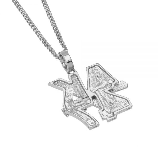 Men-Women-Rock-Jewelry-Gifts-Gold-Color-Bling-AK47-Submachine-Gun-Rhinestone-Pendants-Necklaces-Hip-Hop-3.jpg
