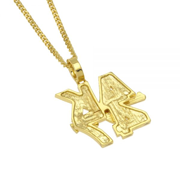 Men-Women-Rock-Jewelry-Gifts-Gold-Color-Bling-AK47-Submachine-Gun-Rhinestone-Pendants-Necklaces-Hip-Hop-4.jpg