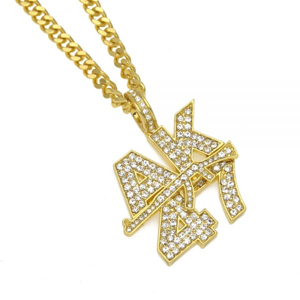 Men-Women-Rock-Jewelry-Gifts-Gold-Color-Bling-AK47-Submachine-Gun-Rhinestone-Pendants-Necklaces-Hip-Hop-5.jpg
