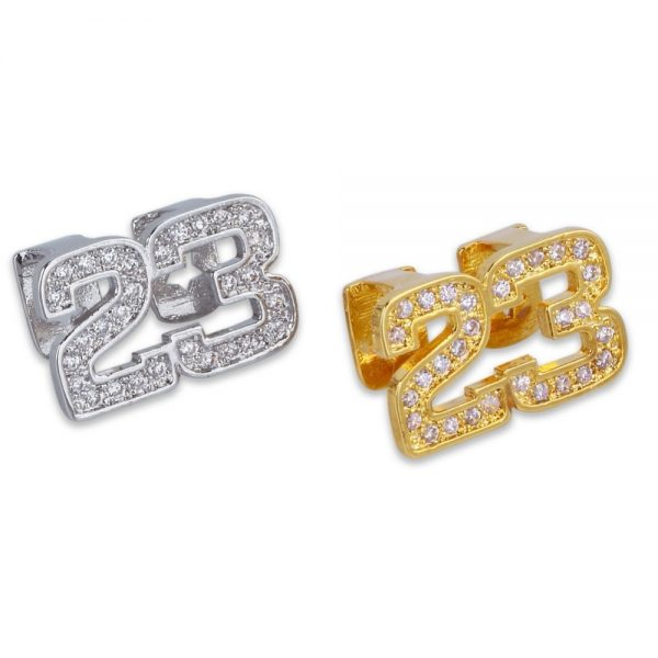 Plated-Letter-CZ-Stone-Hip-Hop-Teeth-GRILLZ-Caps-Fashion-Letter-Teeth-Dental-Grills-Body-Jewelry-1.jpg