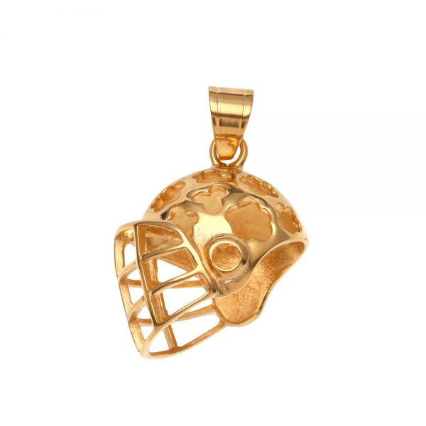 Stainless-Steel-Helmet-Pendant-Chain-Necklace-Gold-Color-For-Men-Ice-hockey-Fitness-Accessories-Sport-Jewelry-1.jpg