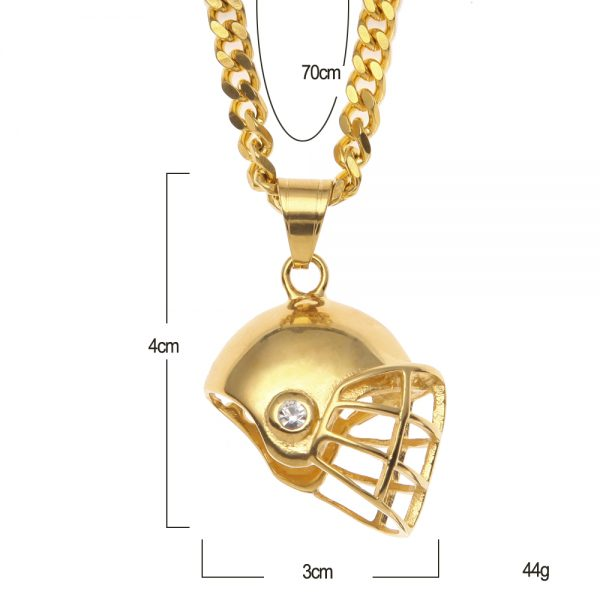 Stainless-Steel-Helmet-Pendant-Chain-Necklace-Gold-Color-For-Men-Ice-hockey-Fitness-Accessories-Sport-Jewelry-2.jpg