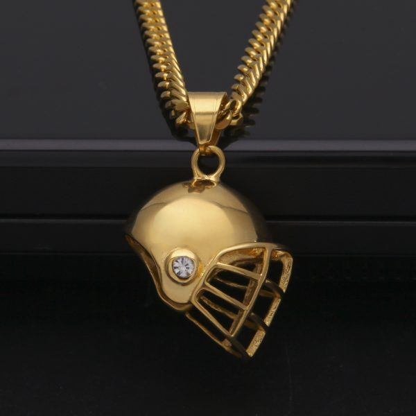 Stainless-Steel-Helmet-Pendant-Chain-Necklace-Gold-Color-For-Men-Ice-hockey-Fitness-Accessories-Sport-Jewelry-3.jpg