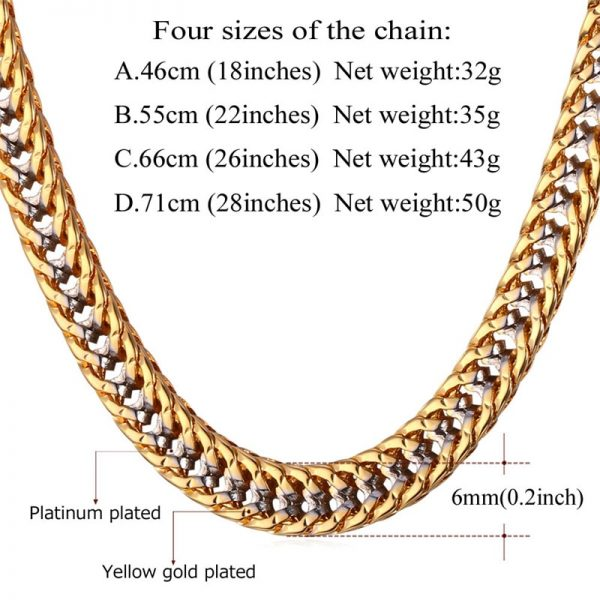 U7-Chain-Necklace-Men-Gift-Two-Tone-Gold-Color-Collier-Dropshipping-Vintage-Trendy-Rapper-Long-Necklace-2.jpg