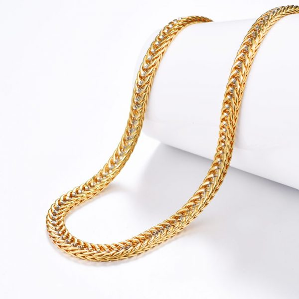 U7-Chain-Necklace-Men-Gift-Two-Tone-Gold-Color-Collier-Dropshipping-Vintage-Trendy-Rapper-Long-Necklace-3.jpg