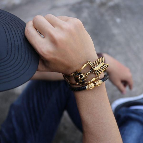 U7-Skull-Bracelet-Big-Skeleton-Bones-Statement-Punk-Jewelry-Gold-Color-Stainless-Steel-Halloween-Gift-Gothic.jpg