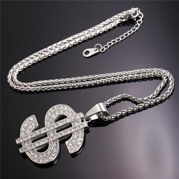 U7-US-Dollar-Money-Necklace-Pendant-316L-Stainless-Steel-Gold-Color-Chain-For-Women-Men-Rhinestone-1.jpg