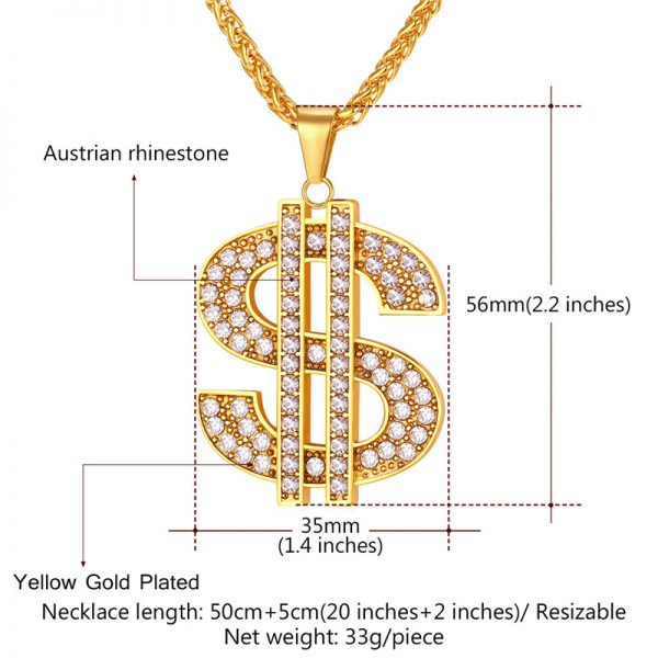 U7-US-Dollar-Money-Necklace-Pendant-316L-Stainless-Steel-Gold-Color-Chain-For-Women-Men-Rhinestone-2.jpg