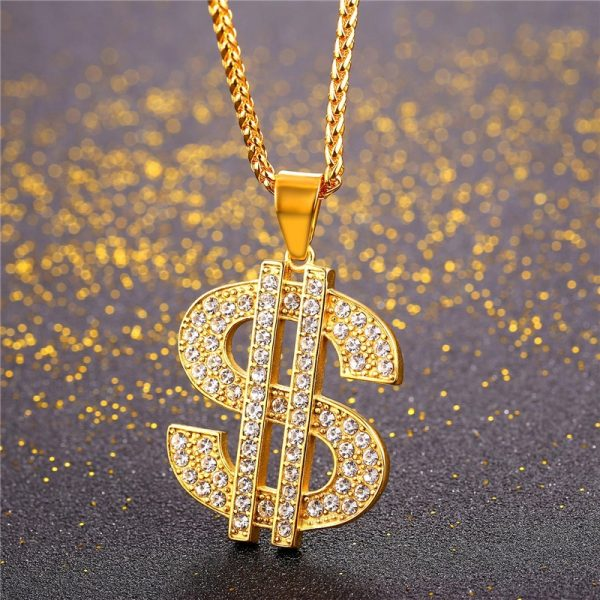 U7-US-Dollar-Money-Necklace-Pendant-316L-Stainless-Steel-Gold-Color-Chain-For-Women-Men-Rhinestone-4.jpg