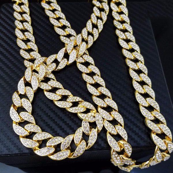 UWIN-Iced-Out-Bling-Rhinestone-Crystal-Goldgen-Finish-Miami-Cuban-Link-Chain-Men-s-Hip-hop.jpg