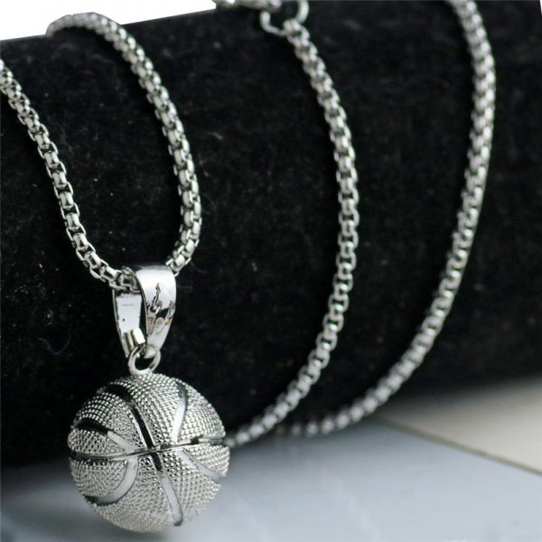 3D-Basketball-Necklaces-Silver-Color-Pendant-Sports-Hip-Hop-Jewelry-homme-Stainless-Steel-Chain-For-Male-1.jpg