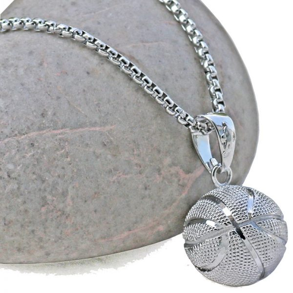3D-Basketball-Necklaces-Silver-Color-Pendant-Sports-Hip-Hop-Jewelry-homme-Stainless-Steel-Chain-For-Male-3.jpg