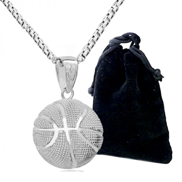 3D-Basketball-Necklaces-Silver-Color-Pendant-Sports-Hip-Hop-Jewelry-homme-Stainless-Steel-Chain-For-Male-4.jpg
