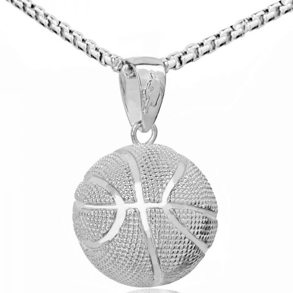 3D-Basketball-Necklaces-Silver-Color-Pendant-Sports-Hip-Hop-Jewelry-homme-Stainless-Steel-Chain-For-Male.jpg