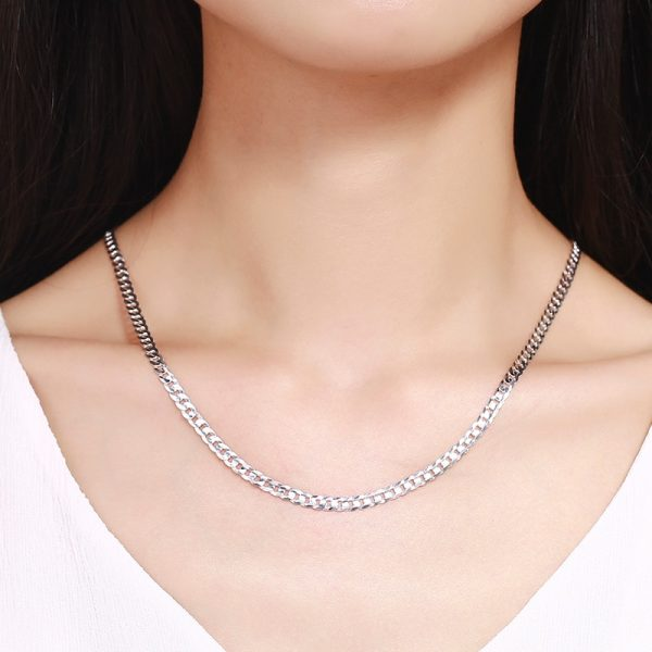 925-Sterling-Silver-Flate-Curb-Chain-Necklaces-Women-Men-Jewelry-collares-kolye-Collier-Hiphop-50cm-55cm-4.jpg