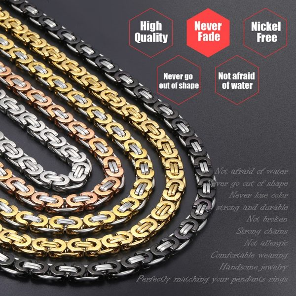 Chain-Necklace-for-Men-Stainless-Steel-Gold-Silver-Black-Byzantine-Link-Mens-Necklaces-Chains-Davieslee-Fashion-1.jpg