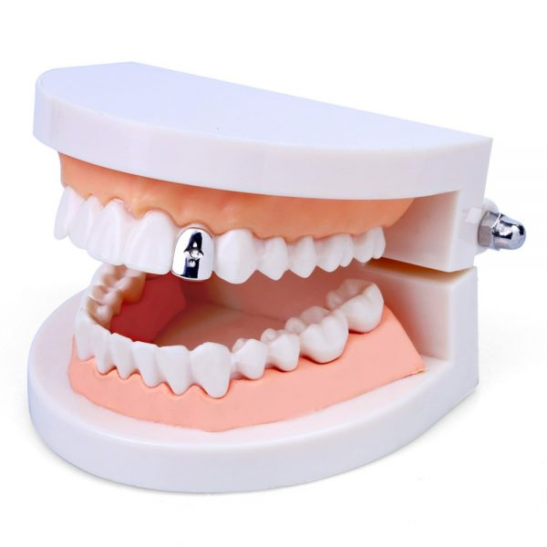 Crystal-Hip-Hop-Single-Tooth-Grillz-Cap-Top-Bottom-Grill-Jewelry-Gifts-Bling-Custom-Teeth-Rhinestone-1.jpg