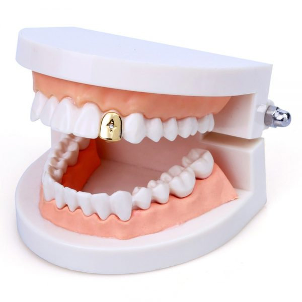 Crystal-Hip-Hop-Single-Tooth-Grillz-Cap-Top-Bottom-Grill-Jewelry-Gifts-Bling-Custom-Teeth-Rhinestone-2.jpg
