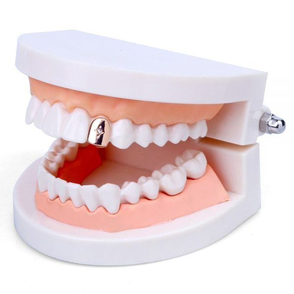 Crystal-Hip-Hop-Single-Tooth-Grillz-Cap-Top-Bottom-Grill-Jewelry-Gifts-Bling-Custom-Teeth-Rhinestone.jpg